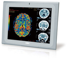 Shenzhen china 19 inch medicine tablet pc factori with touch screen