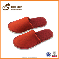 cheap house slipper winter warm shoe eva fashion slipper