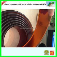 Cheap Application Squeegee