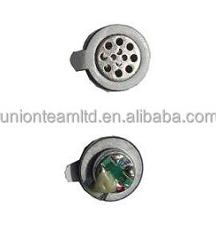 3mW 9mm Earphone Speaker