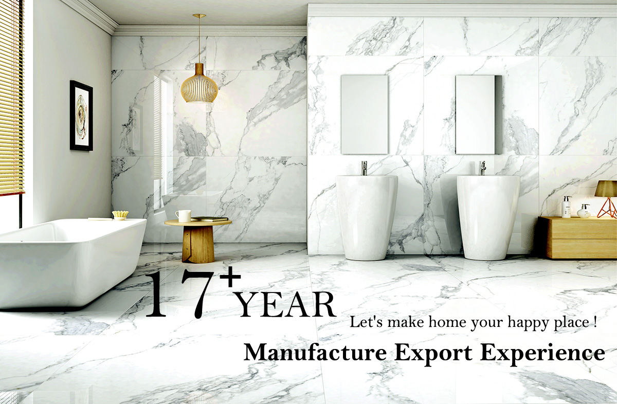 Foshan Boyida Imp And Exp Co., Ltd. - Tiles, household porcelain