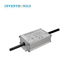 Inventronics 1200 mA 24v 1800 mA Output Current 60W Led Driver Constant Current
