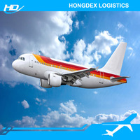 best freight forwarding company air cargo shipping to cairo egypt