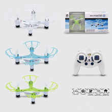 factory direct price high speed plastic racing drone for selling