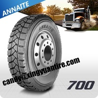 Amberstone Brand Radial Tyre Manufacturer,Top 21 World Rank Truck Tyre Factory