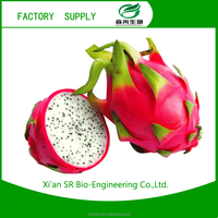 SR Fruit Extract Red Dragon Fruit