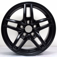 14 15 16 inch aftermarket replica car alloy wheels rim