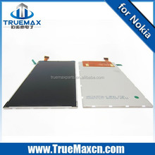Factory price in china,.spare parts for nokia n8 lcd