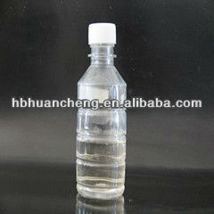 Nonionic softener for fibre finishing SF-6520