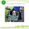 Durable safty cheap wholesale Bicycle bag