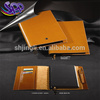 Ipad cover in Alibaba