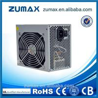 ZUMAX 220v computer power supply desktop power supply units