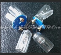 good quality electronic fluorescent starter