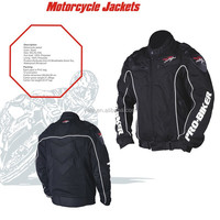 Sale High Qulity body Protection Motorcycle Jackets