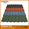 /product-detail/wanael-classical-manufacturer-50-years-life-span-make-roof-tile-roofing-tile-installation-60450123680.html