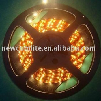 SMD 5050 RGB LED strip IP68 LED Strip