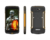2017 latest bar design Tacca 5.5 inch Android 4G LTE Rugged Phone