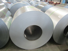 Anti Finger Aluzinc Steel Coil