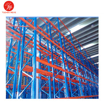 Houseware Storage Rack/Industrial Steel Shelving/Industrial Steel shelves for Industrial Storage