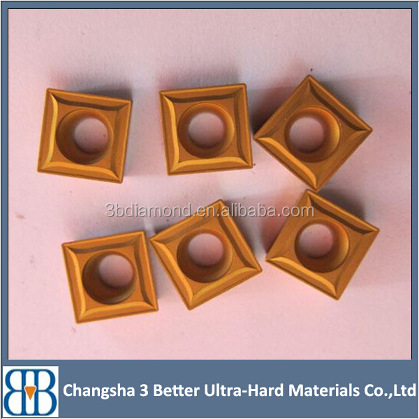 Tungsten Carbide Product/tungsten Carbide Insert For Pcd Pcbn Insert