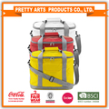 cooler bag with large capacity