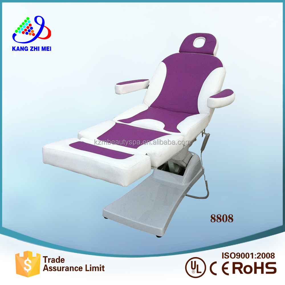 best selling wholesale massage tables for beauty salon furniture 8808