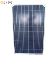245W soloar panel in high quality low price