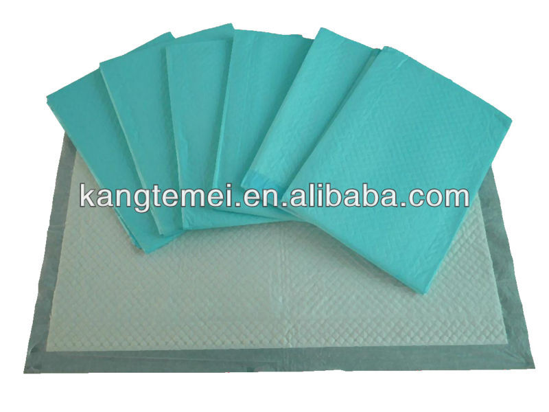 Assurance Hospital Disposable Underpads
