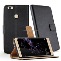 For Huawei Honor Note 8 Flip leather case, Stand leather wallet case for Honor Note 8, for Honor Note 8 mobile phone