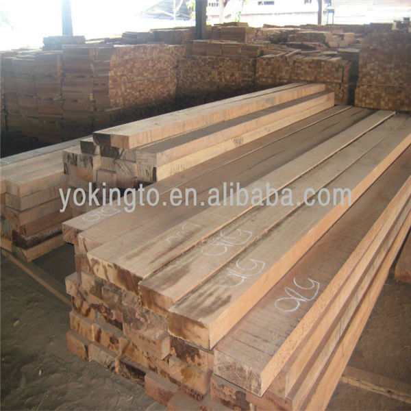Cheap price paulownia/China fir/ cedar S4S wood/ sawn timber supplier