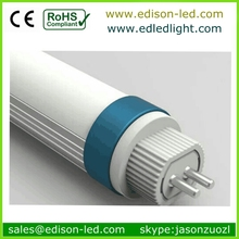 UL/CUL/TUV/VDE/CE/RoHS Approval Top Manufacturer 1500mm 25W t6 LED Tube light 600mm 1500mm 1800mm LED t6 tube light