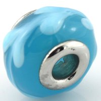 stainless steel health ball beads