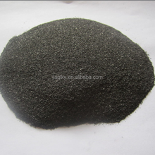 High quality pure iron price per ton factory supply