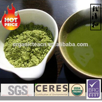 Easy to use matcha wholesale matcha for multi-purpose , variety of tea also available