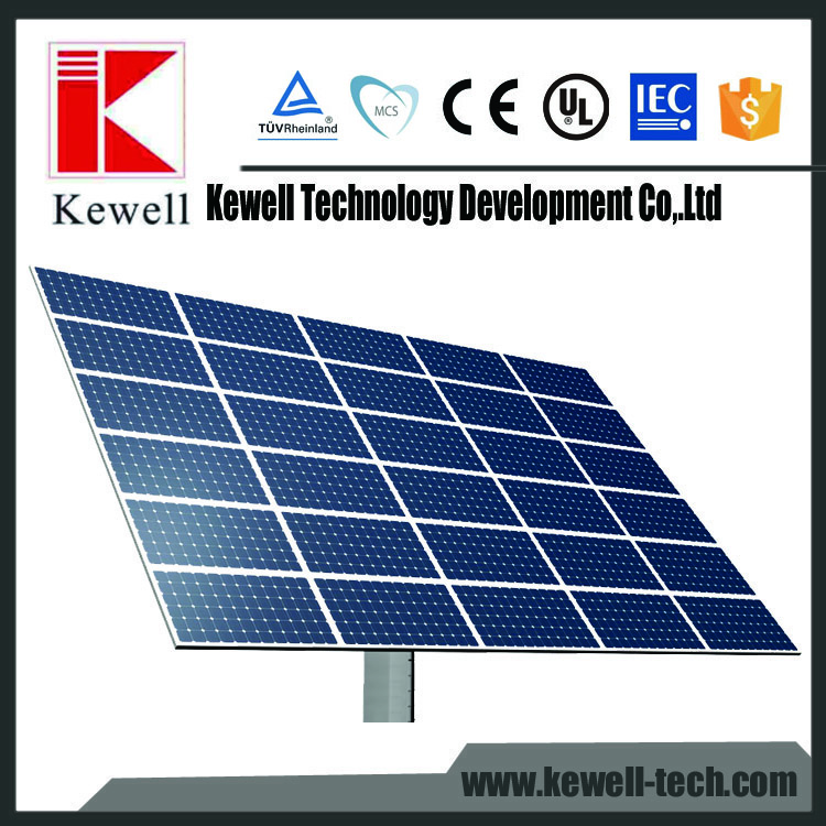 high quality low price perfect service flexible dimension 250w <strong>poly</strong> solar panel made in taiwan