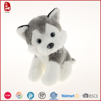 2016 China Yangzhou supply new soft toys happy lively toy dogs for sale online manufacture passed SEDEX customize wholesale