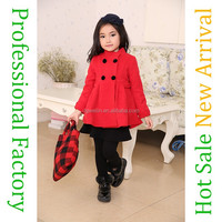 Liquidation new model fashion style of child clothes for gracefully girls