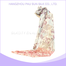 Factory supply attractive price exclusive pashmina shawls