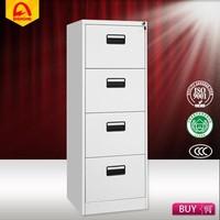 china vendor steel drawer cabinet bedroom clothing storage cabinet