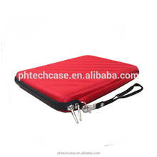 Wholesale Waterproof Neoprene Sleeves Computer Bag For Tablet Pc