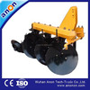 /product-detail/anon-anlts-series-disc-plough-for-tractors-60143410850.html