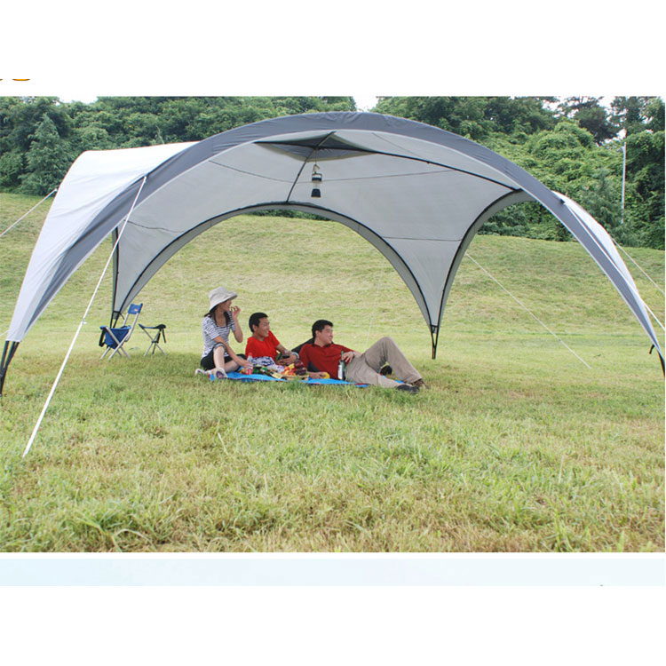 useful promotional jansport tents