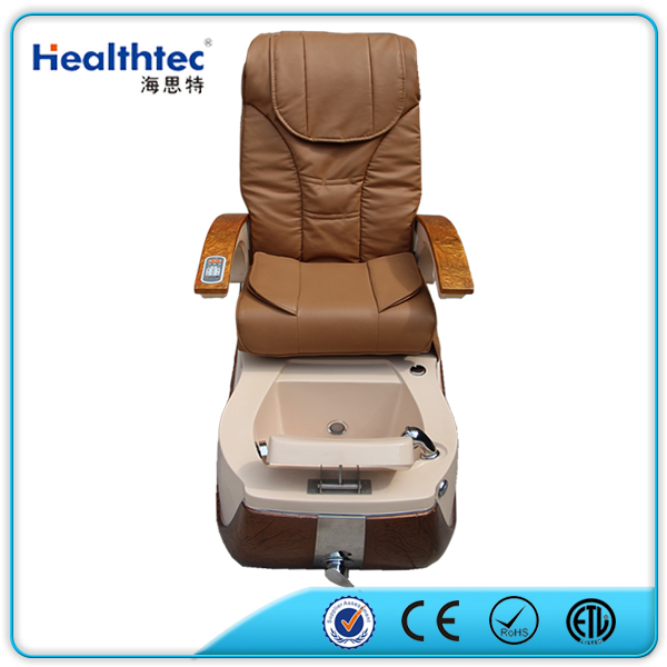 2014 Salon Wire Nail Automatic Plastic Foot Tubs Mold