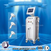 Best price ultra machine for face lift with CE certificate