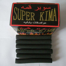 500g finger stick coals for smoking best shisha charcoal