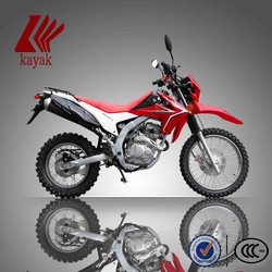 2015 dirt bike 200cc enduro motorcycles or 250cc enduro motorcycles