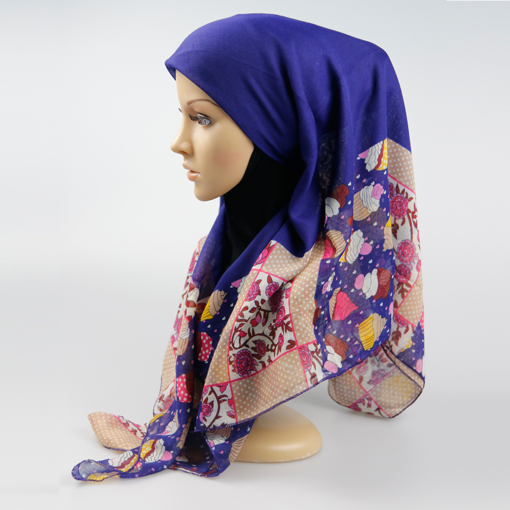 supplier hijabs scarves islamic special price hijabs