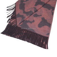shena grade one bamboo scarf supplier