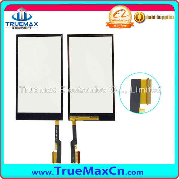 Original Mobile Parts for HTC m8 Digitizer with Cheap Price