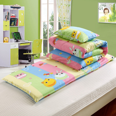 BABY BEDDING SETS CHRISTMAS BEDDING SETS PRINTED BEDDING SETS